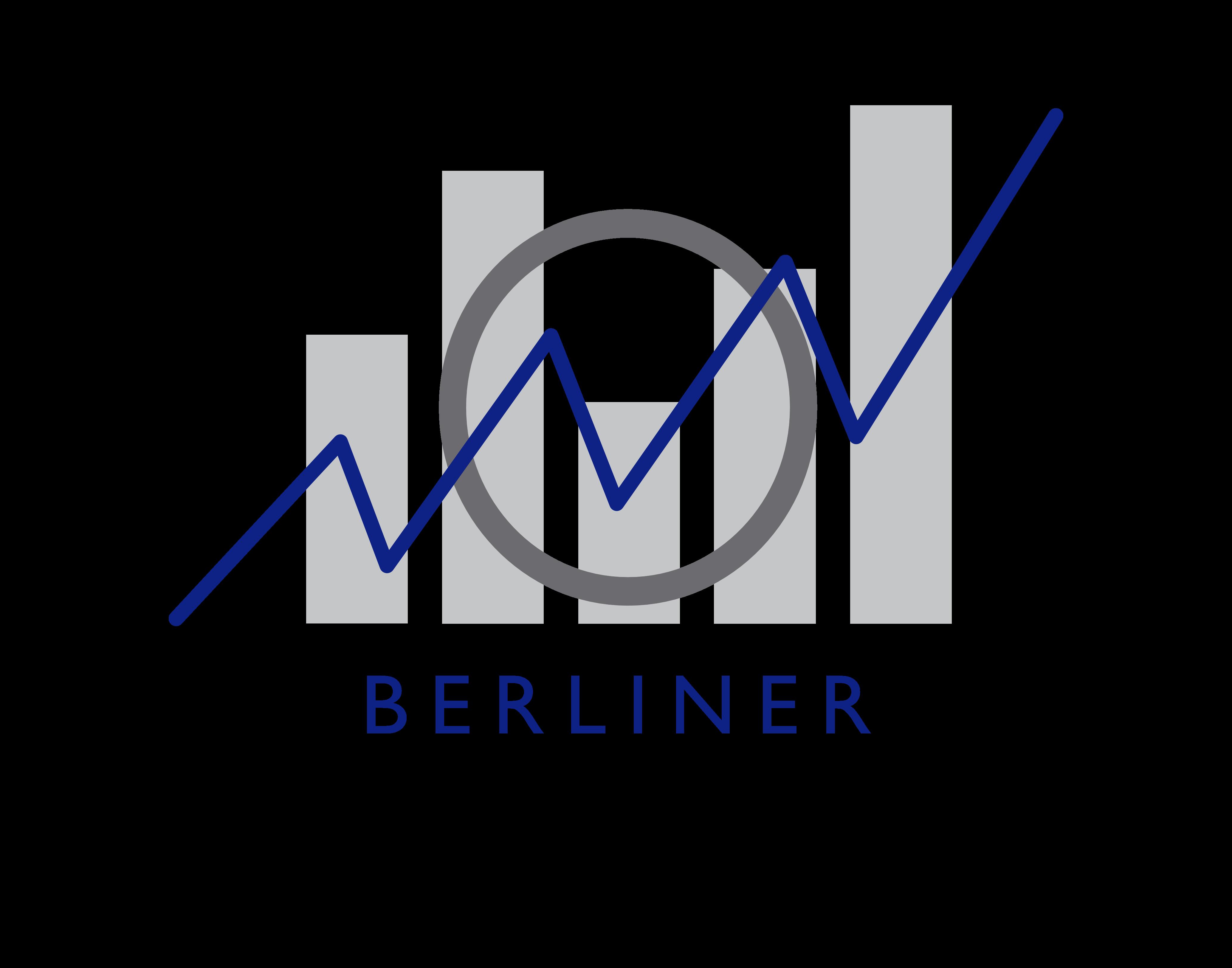 Berliner Börsenkreis e.V.