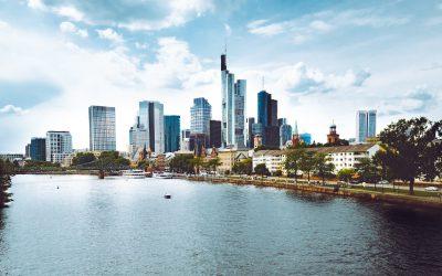 BBK Frankfurt Special