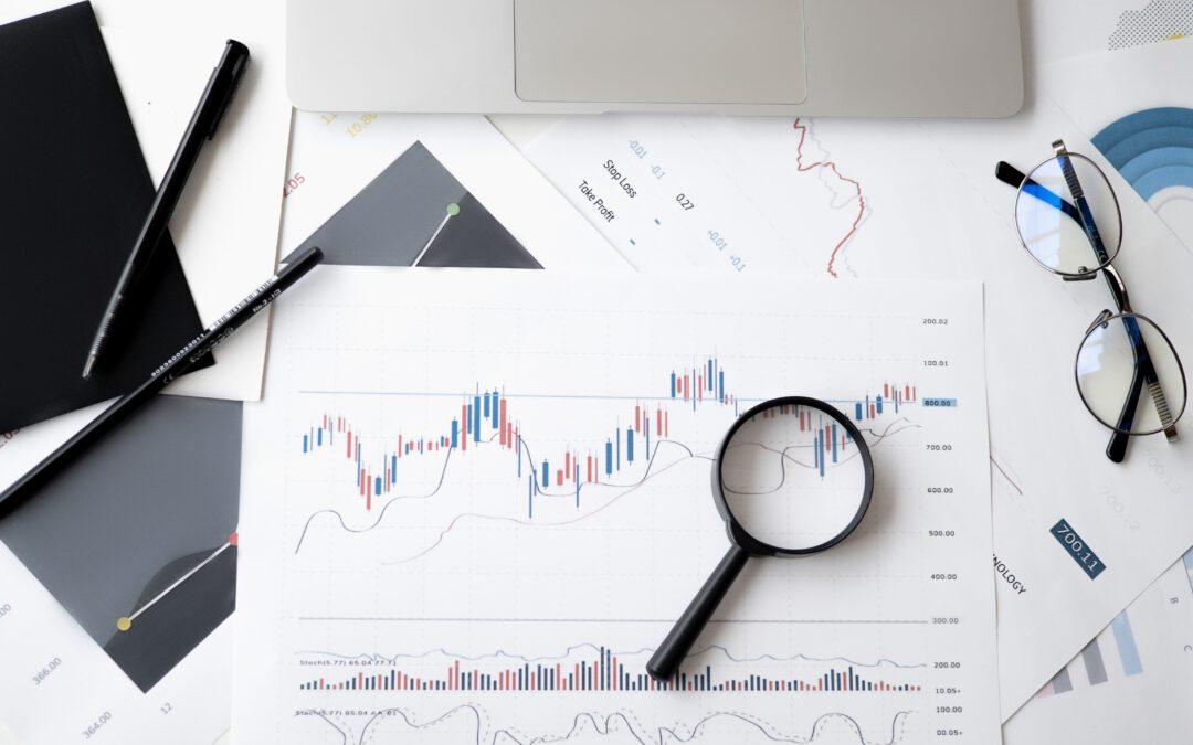 Arten von Wertpapieren – No. 4 Zertifikate