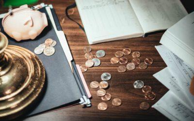 Arten von Wertpapieren – No. 3 Fonds & ETFs