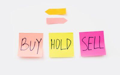 Arten von Wertpapieren – No. 5 Optionsscheine